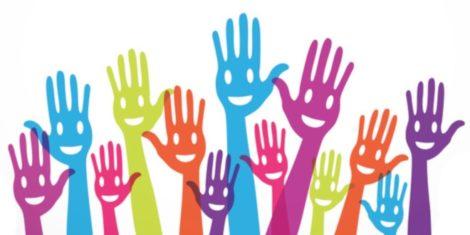 Comités de quartier : pour une vraie démocratie participative