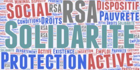 RSA : sanctions décidées par le Département des Hauts-de-Seine