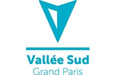 Vallée Sud Grand Paris : «Pour le maintien du maillage des missions locales»