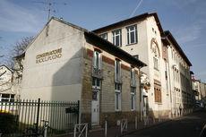 Vallée Sud Grand Paris : Montrouge reprend son conservatoire