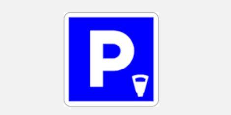 Fin de la gratuité du stationnement à Montrouge