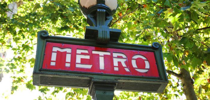 Les 2 futures stations de la Ligne 4 se nommeront Barbara et Bagneux – Lucie Aubrac
