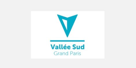 Dialogue social : Malaise chez les agents à Vallée Sud Grand Paris