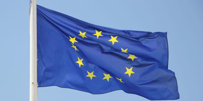 Pour une Union européenne des territoires