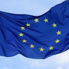 TRIBUNE. Pour une Union européenne des territoires