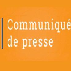 Grève des animateurs #Montrouge