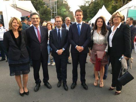 20181009 voyage Arménie (48)
