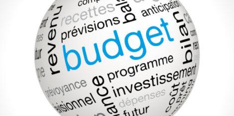 Hauts-de-Seine – Budget primitif 2019, la solidarité oubliée