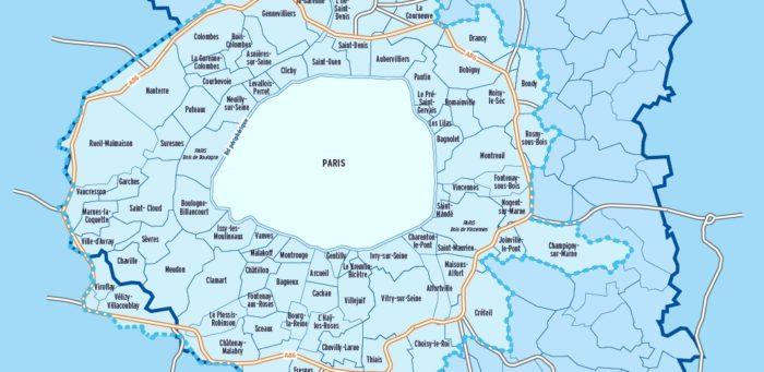 Pollution de l'air : Zone à faibles émissions, pour ou contre ?
