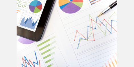 Orientations budgétaires 2019 : où sont les projets du quotidien ?