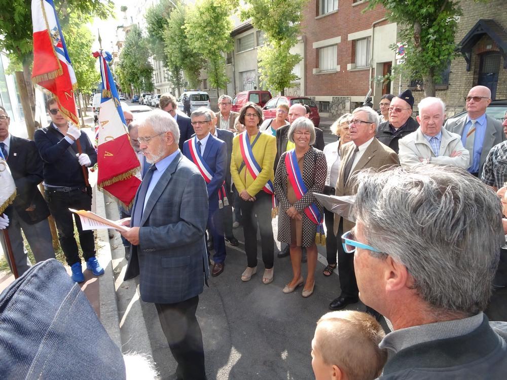 20180825 Liberation à montrouge (1)