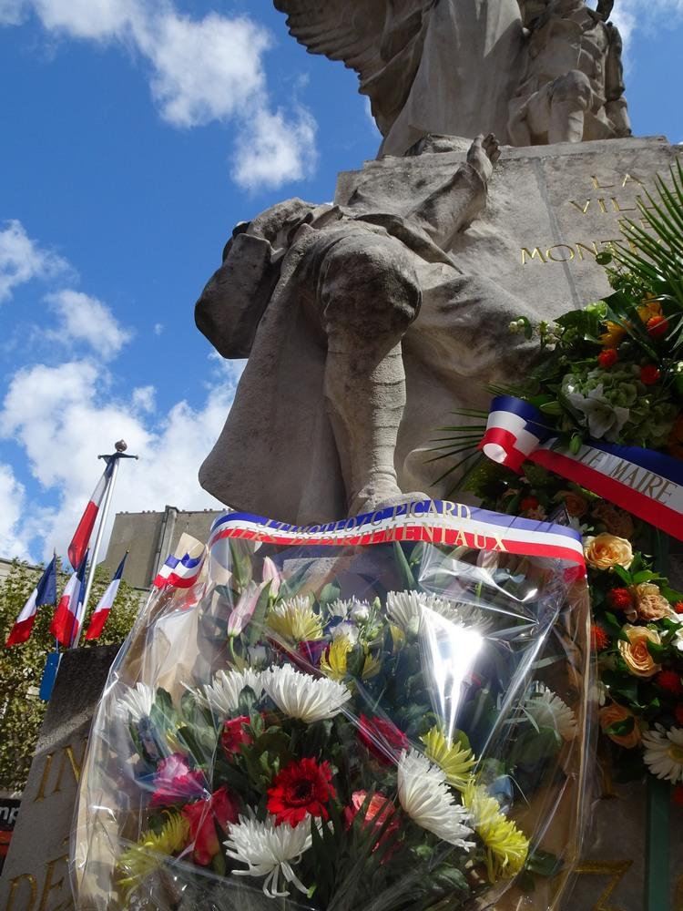 20180825 Liberation à montrouge (11)