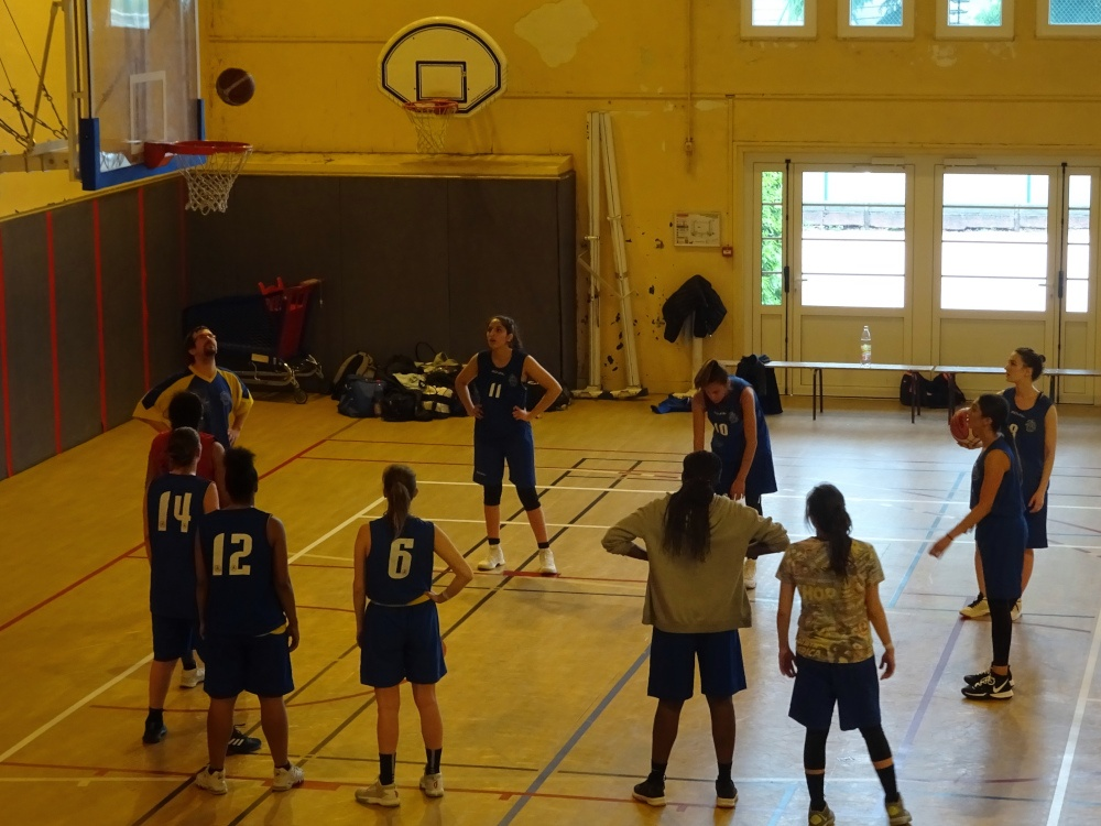 20190519 basket2 (3) - Copie