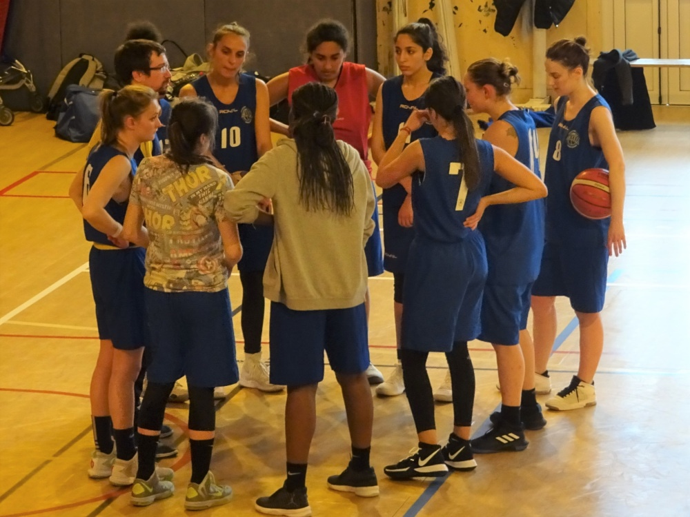 20190519 basket2 (8) - Copie