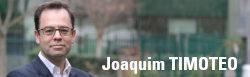 Le blog de Joaquim Timoteo