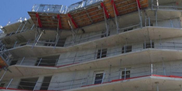 Logements sociaux : Montrouge sanctionnée par le préfet