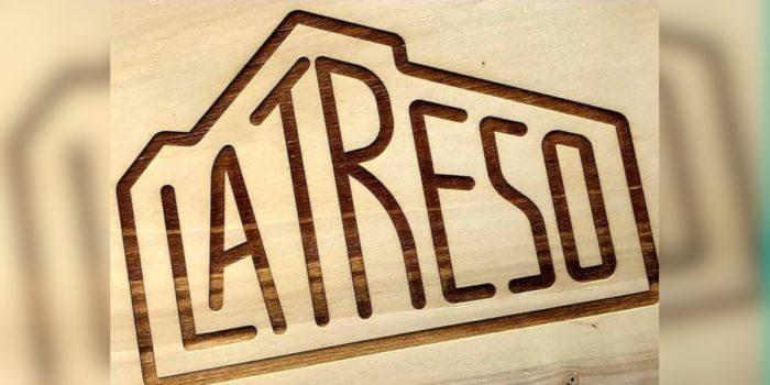 Inauguration La Treso – Malakoff