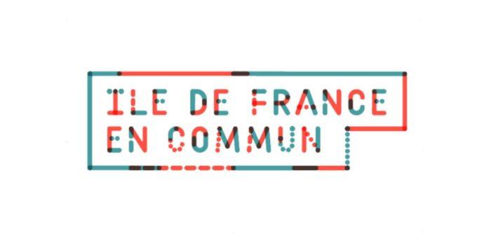 L'Ile-de-France, en Commun !